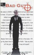 Bad Guy (2002) 1