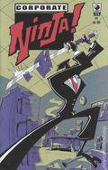 Corporate Ninja (2005) 1