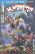 Mister Monster (2004) 2