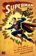 Superman in the Fifties TPB (2021 DC) Expanded Edition 1-1ST