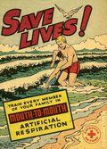 Save Lives! (1962) 1962