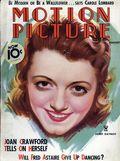 Motion Picture Magazine (1911-1978 MacFadden) Vol. 50 #1