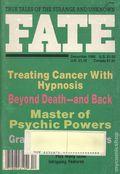 Fate Magazine (1948-Present Clark Publishing) Digest/Magazine Vol. 41 #12