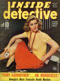 Inside Detective (1935-1995 MacFadden/Dell/Exposed/RGH) Vol. 17 #5