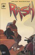 Rash (2005 Narwain Publishing) 1