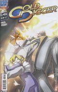 Gold Digger (1999 3rd Series) 69