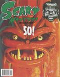Scary Monsters Magazine (1991) 50