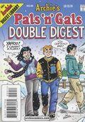 Archie's Pals 'n' Gals Double Digest (1995) 99