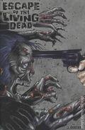 Escape of the Living Dead (2005) 2A