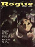 Rogue (1955-1966 Greenleaf/Douglas) For Men/Designed for Men 1st Series Vol. 6 #3