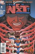 Next (2006 DC) 4