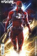 Future State Flash (2021 DC) 2B