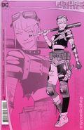 Future State Harley Quinn (2021 DC) 1D