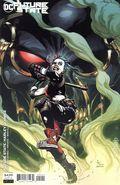 Future State Harley Quinn (2021 DC) 2B