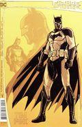 Future State The Next Batman (2021 DC) 1E