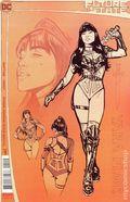 Future State Wonder Woman (2021 DC) 1E