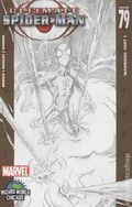 Ultimate Spider-Man (2000) 79WWCHICAGO