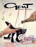 Gent (1956-2011 Dugent Publishing) Magazine Vol. 4 #2