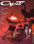 Gent (1956-2011 Dugent Publishing) Magazine Vol. 5 #1