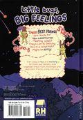 Bug Boys Outside and Beyond HC (2021 Random House Graphic) 1-1ST