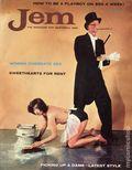 Jem Magazine (1956-1967) Vol. 2 #6