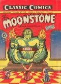 Classic Comics (Australian 1947-1949 Ayers & James) 5