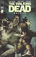 Walking Dead Deluxe (2020 Image) 8A