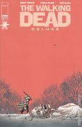 Walking Dead Deluxe (2020 Image) 8B