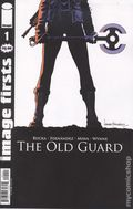 Image Firsts Old Guard (2021 Image) 1