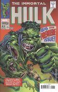 Immortal Hulk (2018) 43B