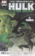 Immortal Hulk (2018) 43C