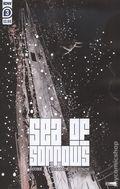 Sea of Sorrows (2020 IDW) 3