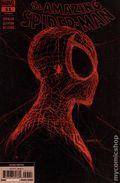 Amazing Spider-Man (2018 6th Series) 55E