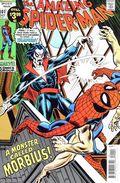 Amazing Spider-Man Facsimile Edition (2019) 101