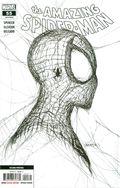 Amazing Spider-Man (2018 6th Series) 55F