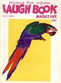 Charley Jones' Laugh Book (1943 Jayhawk Press) Vol. 17 #10