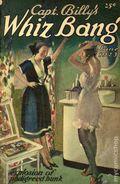 Captain Billy's Whiz Bang (1919-1936 Fawcett) 46