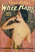 Captain Billy's Whiz Bang (1919-1936) 71