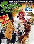 Scary Monsters Magazine (1991) 45