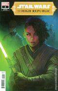 Star Wars High Republic (2021 Marvel) 2B
