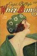 Captain Billy's Whiz Bang (1919-1936 Fawcett) 64