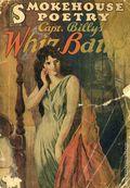Captain Billy's Whiz Bang (1919-1936 Fawcett) 56