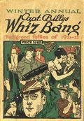 Captain Billy's Whiz Bang (1919-1936 Fawcett) 26