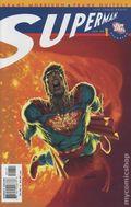 All Star Superman (2005) 1B