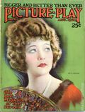 Picture Play (1915-1941 Street & Smith) Vol. 20 #6