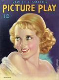 Picture Play (1915-1941 Street & Smith) Vol. 38 #2