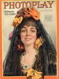 Photoplay (1911-1936 Photoplay Publishing) 1st Series Vol. 15 #3