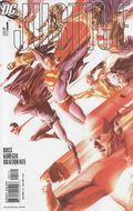 Justice (2005 DC) 1C