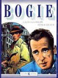 Bogie GN (1989 Eclipse) 1-1ST