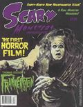 Scary Monsters Magazine (1991) 49